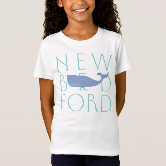 New Bedford Sperm Whale t-shirt or sweatshirt
