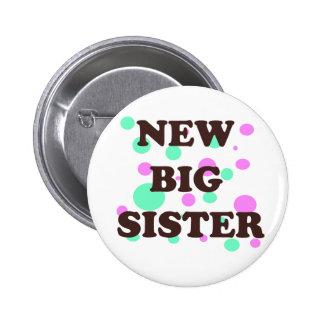 New big sis pin
