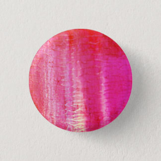 New button in shop : Pink fresh particles
