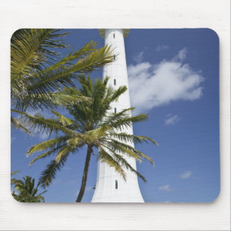 New Caledonia, Amedee Islet. Amedee Islet Mouse Mat