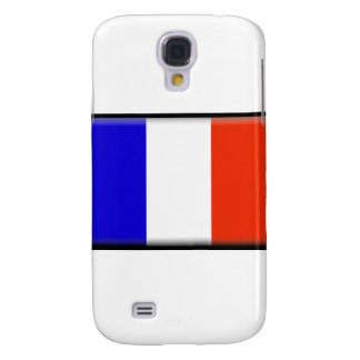 New Caledonia Samsung Galaxy S4 Cover