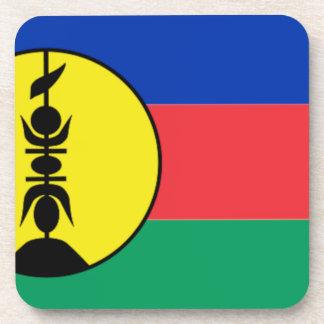 New Caledonia Coaster