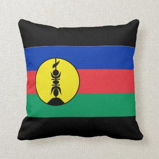New Caledonia Pillow