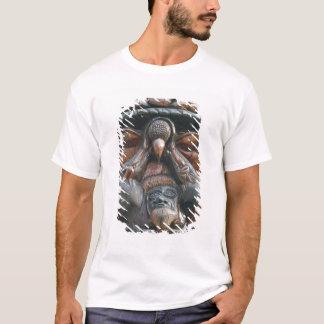 New Caledonia, Grande Terre Island, Noumea. 2 T-Shirt
