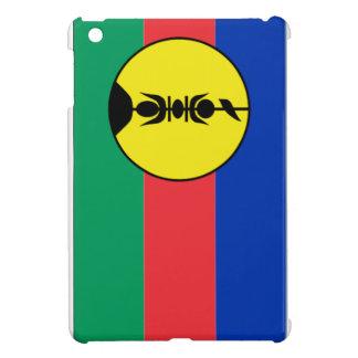 New Caledonia iPad Mini Covers