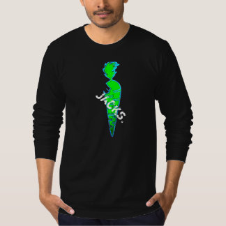 new carrot logo. T-Shirt