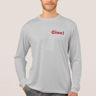 New Ciao Mens Top
