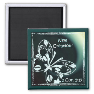 New creation refrigerator magnets