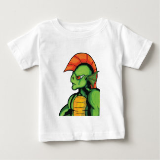 New Creature from the Black Lagoon Tshirt