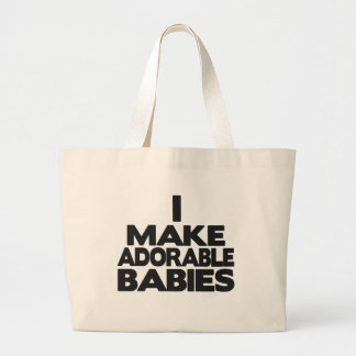 new dad shirt father's day shirt bags