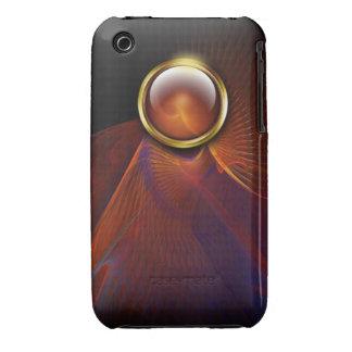 New Dawn Blackberry Case