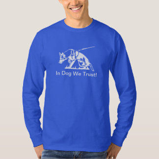 New Demo Shirt