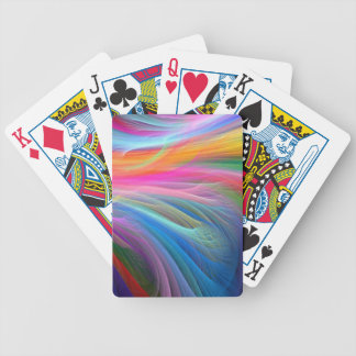 new design playing cards