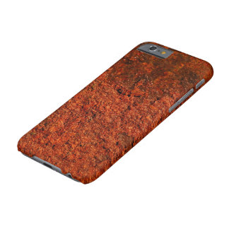 new design rusty iphone 6s hard case