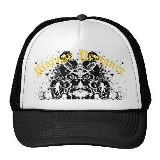 New Designer Street Hats and Caps