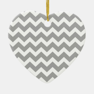New designers stylish Item : new in Shop Christmas Ornament