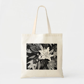 New designers Tote bag : exotic Collection