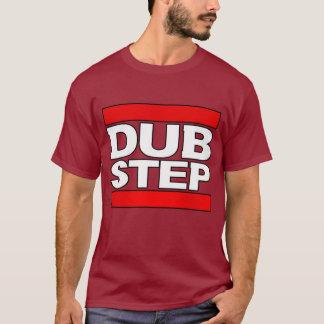new DUBSTEP-free dubstep-dubstepdownload-dub T-Shirt
