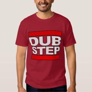new DUBSTEP-free dubstep-dubstepdownload-dub Tshirt