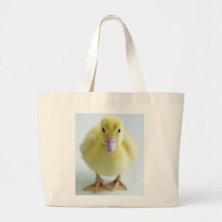 New Duckling Bag