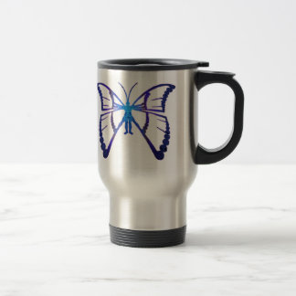 New Earth Rise Up Now Coffee Mugs