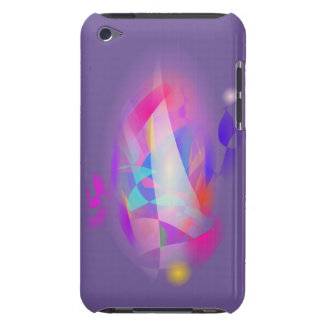 New Energy iPod Case-Mate Cases