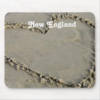 New England Mousepads