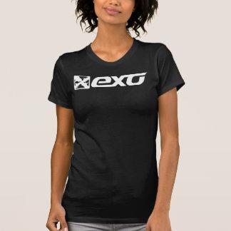 New Exo Logo Twofer Shirt