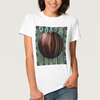 new feel 2 tee shirts