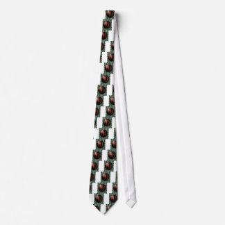 new feel 2 neck ties