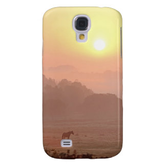 New Forest pony HTC Vivid case