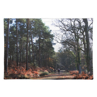 new_forest_walk.JPG Placemat