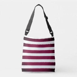 New fresh artistic Bag in shop : Recoleta