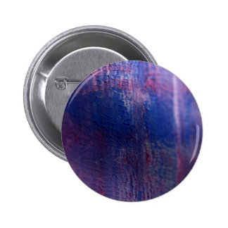 New fresh designers button : Purple