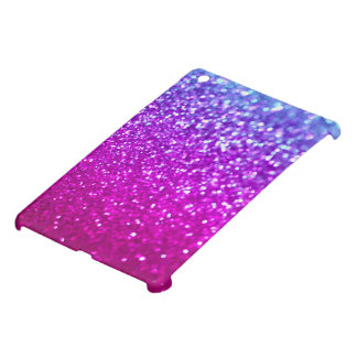 New Galaxy Case For The iPad Mini