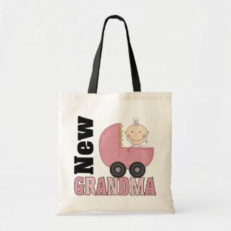 New Grandma Bags