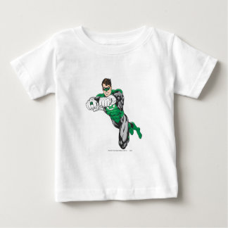 New Green Lantern 1 Baby T-Shirt