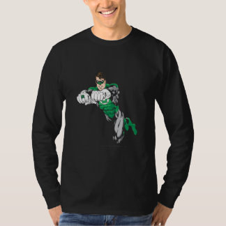 New Green Lantern 1 T-Shirt
