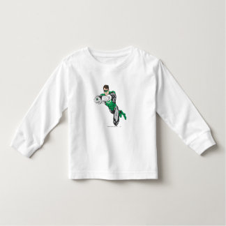 New Green Lantern 1 Toddler T-Shirt