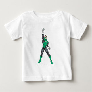 New Green Lantern 2 2 Baby T-Shirt