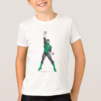 New Green Lantern 2 2 T-Shirt