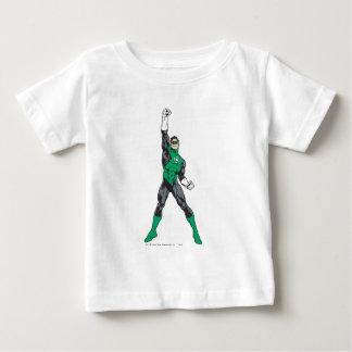 New Green Lantern 2 2 Tees