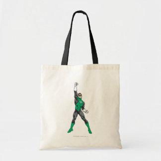 New Green Lantern 2 2 Tote Bag