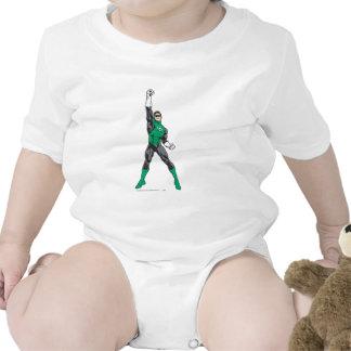New Green Lantern 2 2 Tshirt