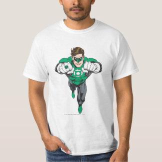 New Green Lantern 3 T-Shirt