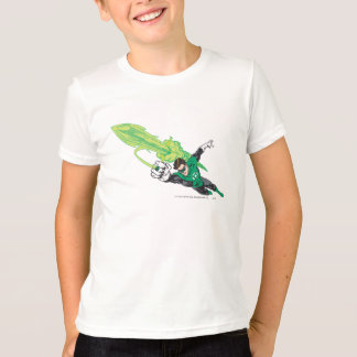 New Green Lantern 5 T-Shirt