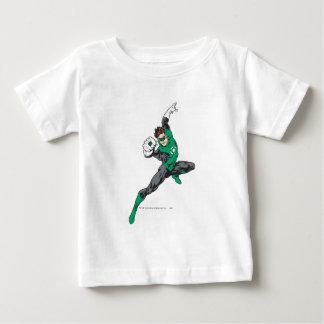 New Green Lantern 7 T-shirts