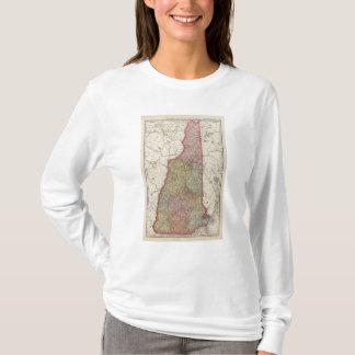 New Hampshire 5 T-Shirt