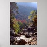 New Hampshire Fall Colours