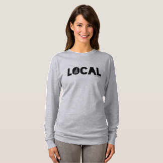 New Hampshire local shirt